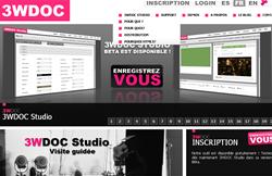 3W Doc Studio