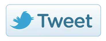 Suivre l'AJP sur Twitter