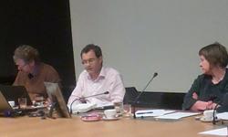 Alain Strowel