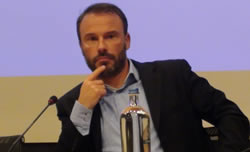 Benoît Frydman