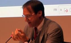 François Tulkens
