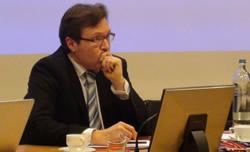 Olivier Basile