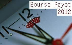 Bourse René Payot