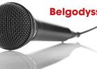 Belgodyssée