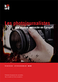 Photojournalisme en Europe