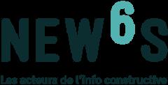 new6s logo