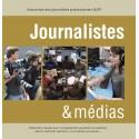 Journalistes et médias