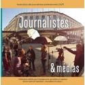Journalistes et médias (2019)
